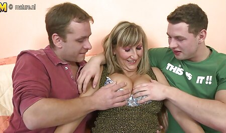 A srác szar egy finom xemale kakas. amatör sex videok